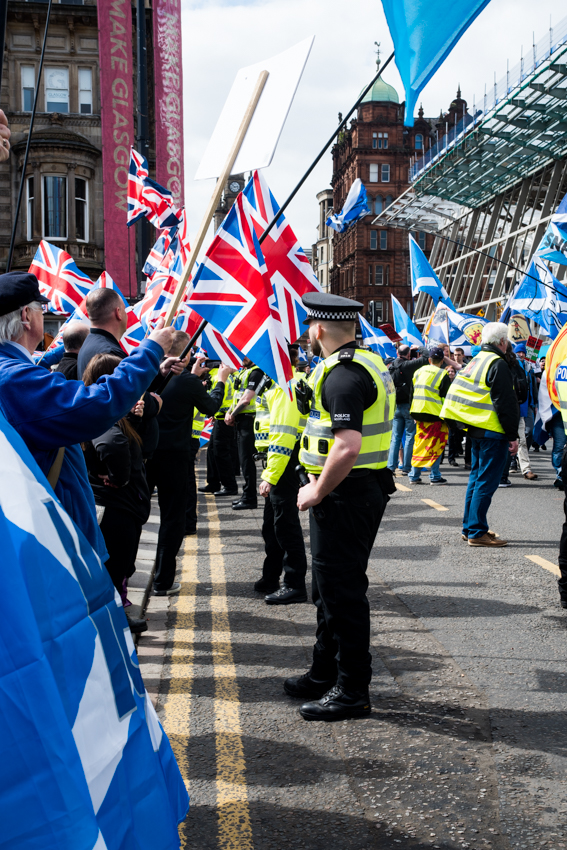 IndependenceMarch_Glasgow_May-04-2019_KatGollock-216