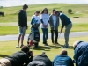 Mindroom Scottish Open Press Launch